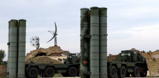saudi-arabia-threatens-military-action-qatar-purchases-russian-s-400-systems