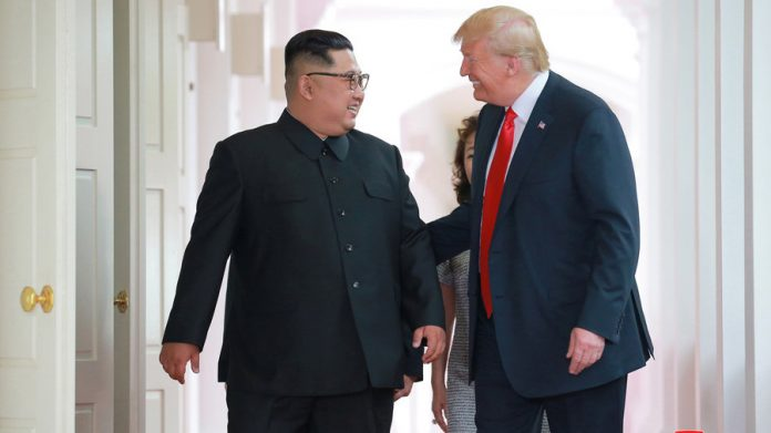 kim-invites-trump-pyongyang-calls-mutual-suspension-irritating-hostile-actions