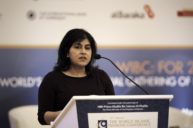 baroness-warsi-says-islamophobia-rampant-uk-conservative-party