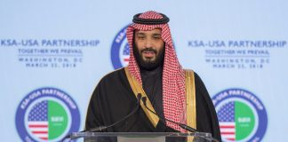 saudi-arabia-sacks-entertainment-chief-circus-fracas