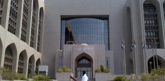 uae-284-years-prison-bank-thieves-stole-172-8m