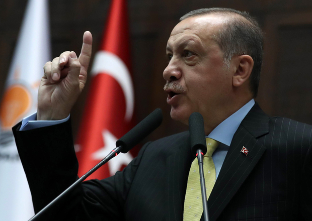 erdogan-warns-us-harming-interests-security