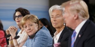 merkel-criticizes-trumps-trillings-g7-summit-frustrating