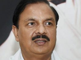 kashmir-situation-will-improve-governors-rule-mahesh-sharma