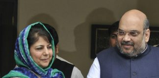 mehbooba-hits-back-shah-says-pdp-never-wavered-agenda-alliance