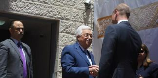 abbas-prince-william-need-british-support-palestinian-state