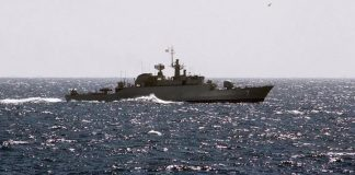 iran-sends-destroyer-helicopter-carrier-gulf-aden