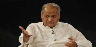 quick-resolution-bank-npas-problem-unlikely-rahul-bajaj