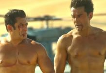 bobby-deol-race-3-wouldnt-worked-box-office-really-bad