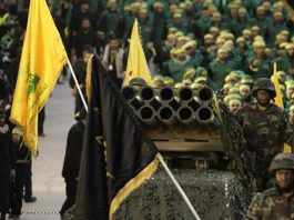 israel-takes-hezbollahs-threats-seriously