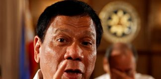 philippines-duterte-tells-united-nations-rights-expert-go-hell