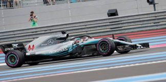 formula-one-investigates-illegal-broadcasts-middle-east
