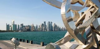 qatar-takes-uae-uns-highest-court-blockade