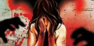 student-gangraped-filmed-blackmailed-money-three-youths-arrested-andhra-pradesh