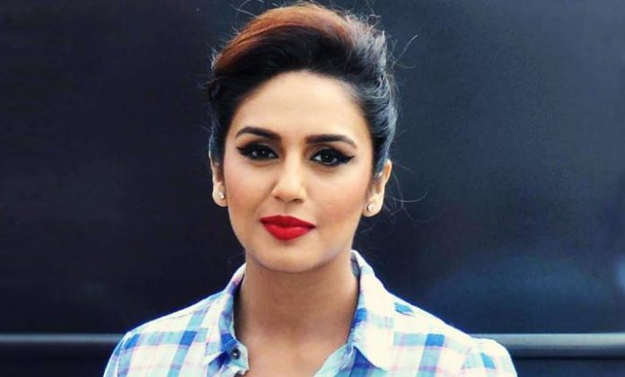 sexual-harassment-workplace-not-managed-well-india-huma-qureshi