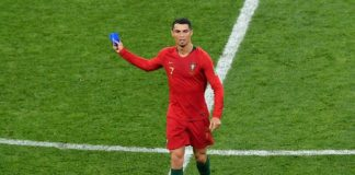 iran-hope-respect-stopping-cristiano-ronaldo-world-cup