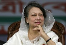 khaleda-zia-critically-ill-jail-says-aide