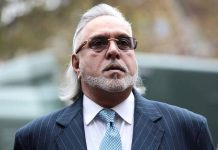 vijay-mallya-diverted-rs-3700-crore-bank-loan-funds-f1-ipl-ed