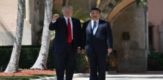 trade-war-china-looms-us-readies-second-wave-duties