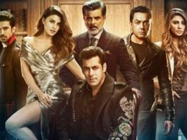 pakistan-revises-restriction-bollywood-releases-eid