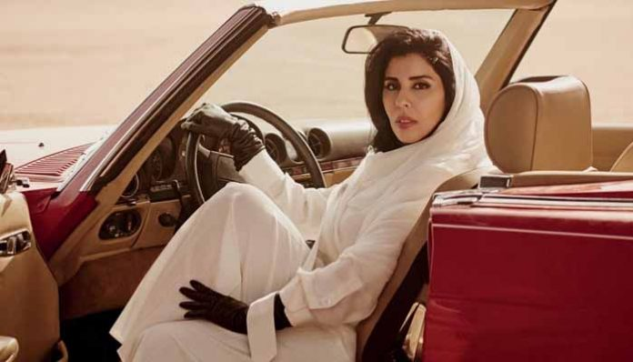 saudi-princess-photo-vogue-arabia-cover-sparks-controversy