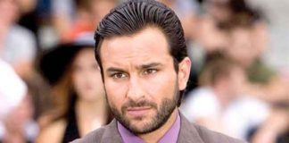saif-ali-khan-gets-notice-bulgarian-govt-wild-boar-hunting
