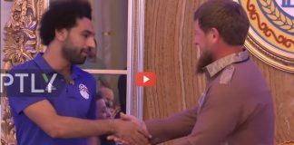 mohamed-salah-awarded-chechen-citizenship-leader-ramzan-kadyrov-video