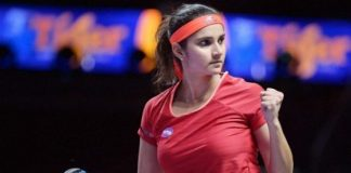 people-mocked-took-tennis-sania-mirza