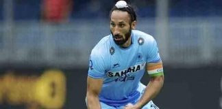 team-wanted-win-300th-match-sardar-singh