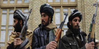 taliban-kill-dozens-soldiers-despite-government-ceasefire