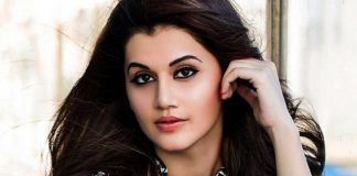 heard-stories-sexual-harassment-bollywood-says-taapsee-pannu
