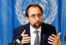 un-human-rights-chief-calls-inquiry-panel-kashmir