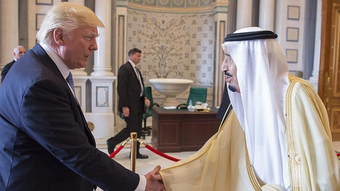 trump-asks-saudis-oil-output-lower-prices