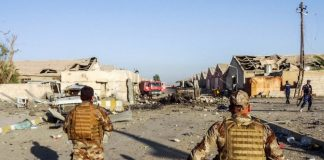 suicide-bombing-wounds-19-iraq-ballot-warehouse