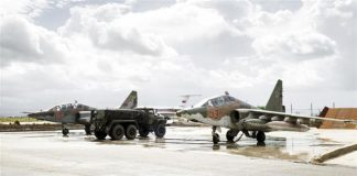 russian-military-destroyed-a-group-of-unidentified-drones
