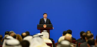 china-pledges-20-billion-loans-economic-development-arab-states