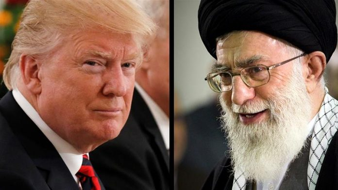 ayatollah-khamenei-will-not-negotiate-trump