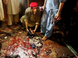 13-killed-47-injured-suicide-blast-pakistans-peshawar