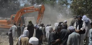 dont-want-us-afghanistan-locals-vent-anger-family-14-killed-airstrike-video