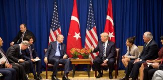 erdogan-warns-us-will-lose-strong-sincere-ally-accuses-trump-waging-psychological-war