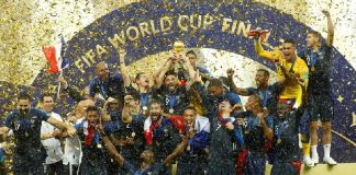 france-become-world-cup-champions-defeating-croatia-4-2