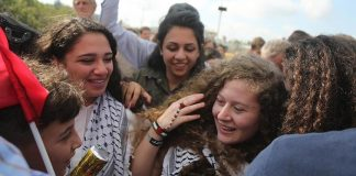 palestinian-teen-released-israeli-prison