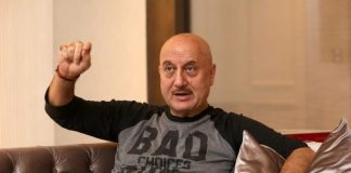 anupam-kher-says-accidental-prime-minister-challenged-actor