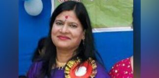arrest-warrant-issued-bjp-mps-wife