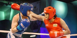 13-indian-boxers-enter-finals-serbian-youth-tourney