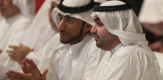 emirati-prince-hiding-qatar-accuses-uae-rulers-blackmail-corruption