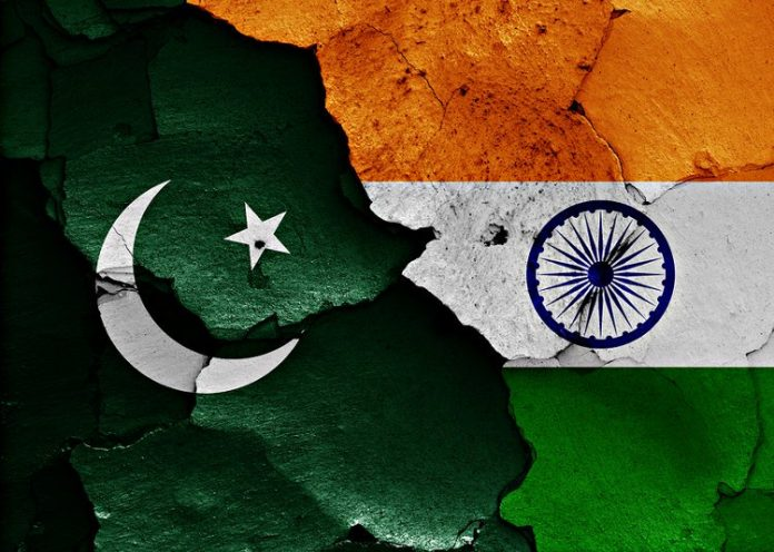 pakistan-high-commissioner-to-india-called-back