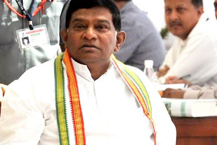 doors-closed-ajit-jogi-return-congress-not-possible-punia