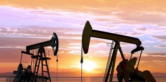 rising-oil-prices-revive-qatar-kuwait-big-loss-saudi