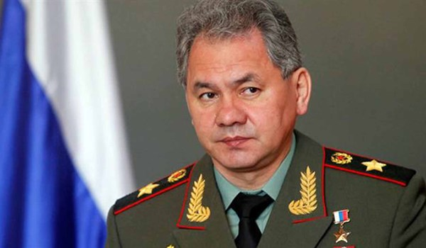 moscow-washington-pursuing-new-colonial-strategy-implemented-iraq-libya